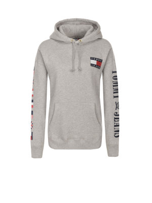 Tommy Jeans 90s Jumper