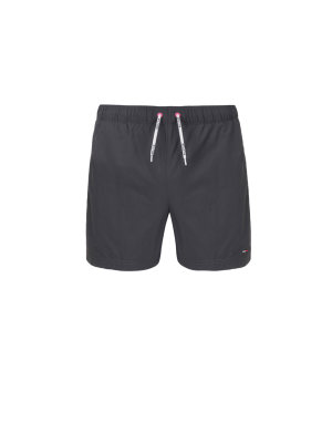 Hilfiger Denim Sold Swim Shorts