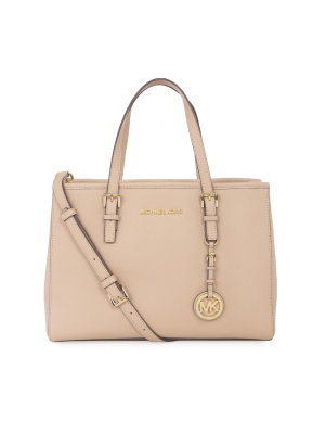 Michael Kors Kuferek Jet Set Travel