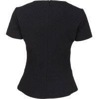 Cenja blouse Hugo black