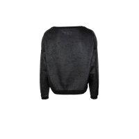 Bluza Twin-Set Jeans czarny