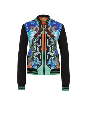 Versace Jeans Bomber Jacket