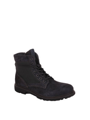 Tommy Hilfiger Luca 6C2 Boots