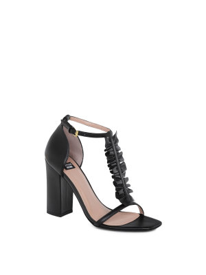 Boutique Moschino Sandals
