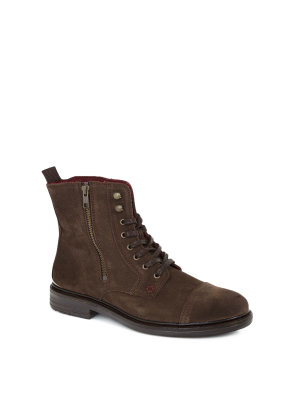 Guess Jeremy5 Boots