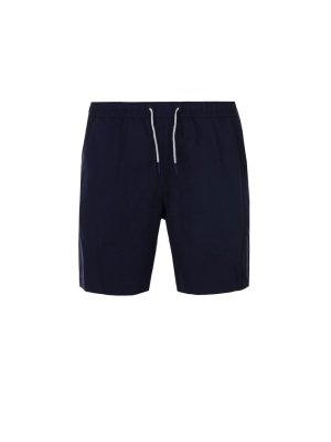 Michael Kors Swim Shorts