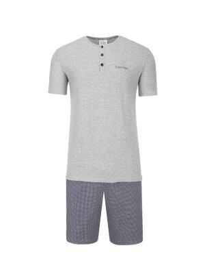 Calvin Klein Underwear Piżama