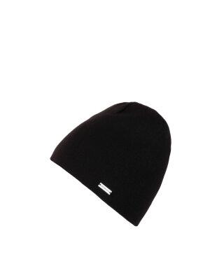 Michael Kors Dwustronna czapka