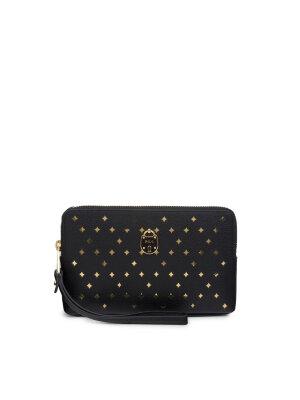 Lauren Ralph Lauren Clutch bag/wallet Emden