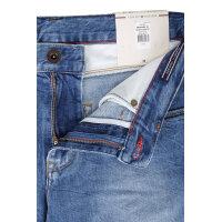Bleecker Jeans Tommy Hilfiger blue