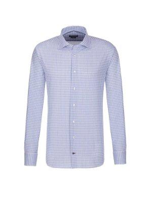 Tommy Hilfiger Tailored Koszula Essentials