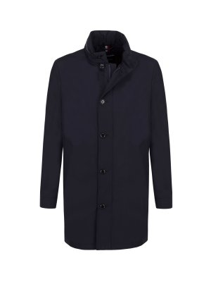 Tommy Hilfiger Tailored Coat Taro car coat