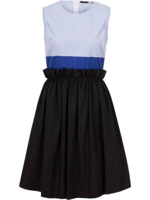 SPORTMAX CODE Sughero Dress