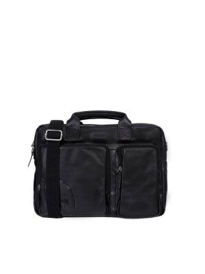 Strellson 17'' Jones Business Bag