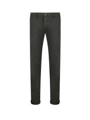 Trussardi Jeans Spodnie chino