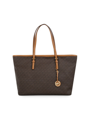 Michael Kors Jet Set Travel Shopper Bag