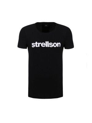 Strellson Brooks T-shirt