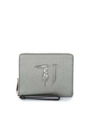 Trussardi Jeans Etui na tablet 7