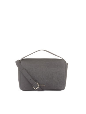 Furla Carproccio Messenger Bag