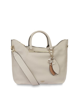 Guess Lou Lou Large shopper bag