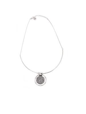 MAX&Co. Max&Co Necklace