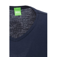 T-shirt C-Canistro 80 Boss Green granatowy