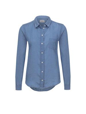 Marella SPORT Inverno Shirt