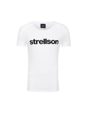 Strellson J-Brooks T-shirt