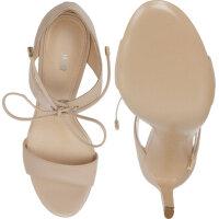 Sandały Venea-W Hugo beżowy