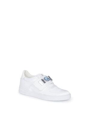 Guess sneakers flflo1