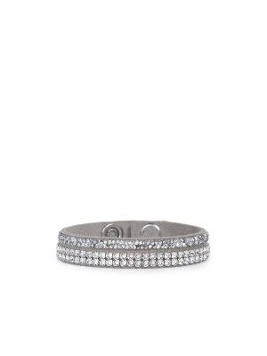 MAX&Co. Bracelet