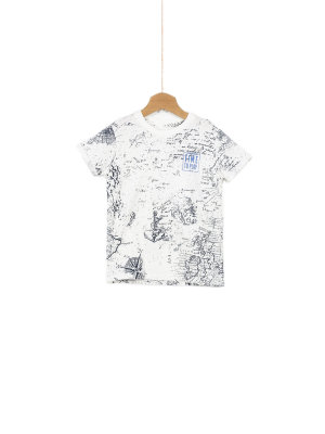 Pepe Jeans London Jonh Jr T-shirt