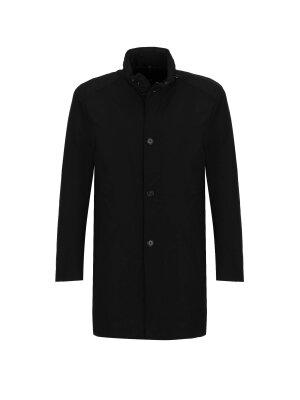 Joop! COLLECTION paavo coat