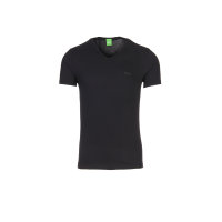 T-shirt C-Canistro 80 Boss Green czarny