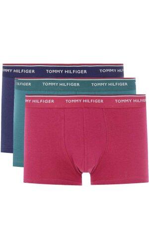 Tommy Hilfiger Boxer shorts 3-pack