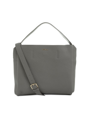 Furla Shopper bag Capricio