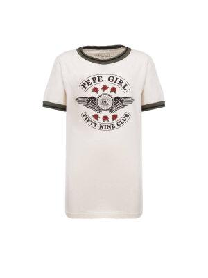 Pepe Jeans London T-shirt Collins