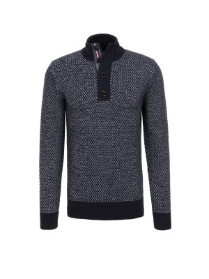 Tommy Hilfiger Sweater Taylor