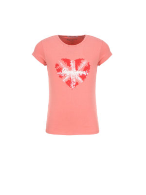 Pepe Jeans London Celina T-shirt