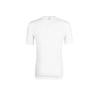 T-shirt Armani Collezioni biały