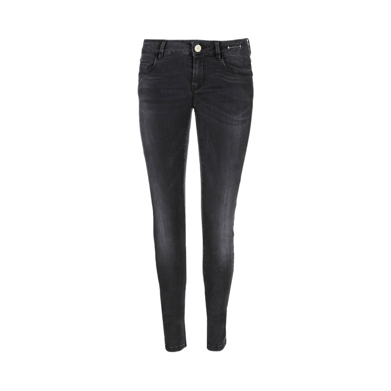 Jeans Marella SPORT black