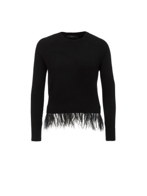 Weekend Max Mara Chicca Sweater