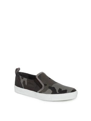 Strellson Milesend Slip-On Sneakers