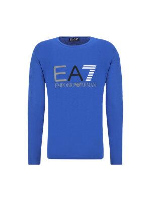 EA7 Longsleeve