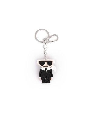 Karl Lagerfeld Pendant