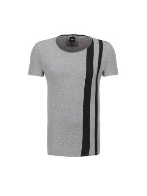 Strellson J Brooks RPicon T-shirt