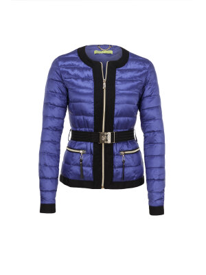 Versace Jeans Kurtka