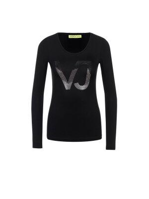 Versace Jeans Bluzka