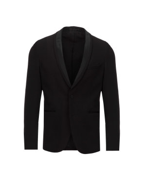 Boss reaman_1 blazer