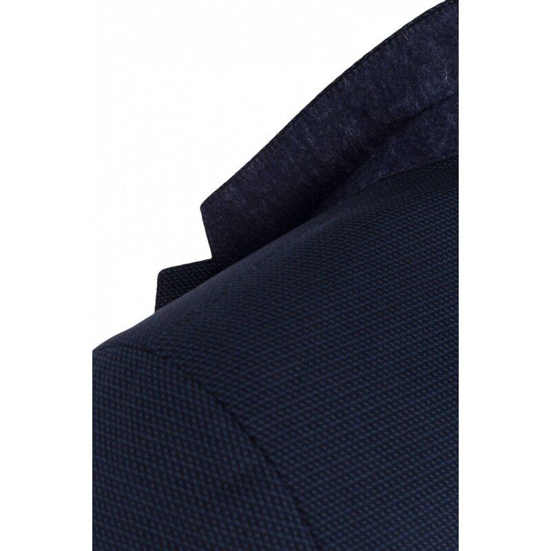 Arti Blazer Hugo navy blue